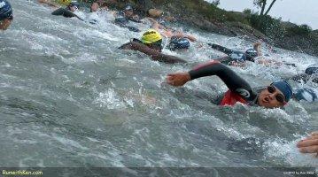 2012_07_29--Witch_City_Triathlon--154_0025--012183--now_720v--wmarked