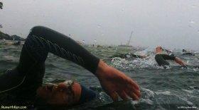 2012_07_29--Witch_City_Triathlon--154_0025--014436--now_720v--wmarked
