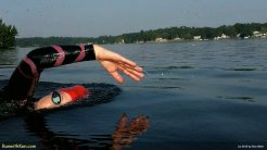 2012_08_04--GLRR_Multisport_Morning--Pic_016--(100_0002--003101)--now_720v--wmarked