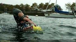 2012_09_22--Boston_Sharkfest_Swim--swimmer_02--M_009288--(PlaySport--100_0003)--now_720v--wmarked