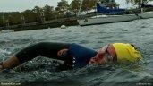 2012_09_22--Boston_Sharkfest_Swim--swimmer_02--M_009348--(PlaySport--100_0003)--now_720v--wmarked