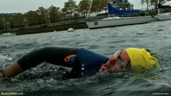 2012_09_22--Boston_Sharkfest_Swim--swimmer_02--M_009348--(PlaySport--100_0003)--now_720v--wmarked