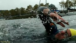 2012_09_22--Boston_Sharkfest_Swim--swimmer_02--M_009360--(PlaySport--100_0003)--now_720v--wmarked