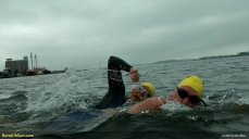 2012_09_22--Boston_Sharkfest_Swim--swimmer_04--M_014943--(PlaySport--100_0003)--now_720v--wmarked