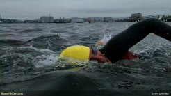 2012_09_22--Boston_Sharkfest_Swim--swimmer_06--M_023586--(PlaySport--100_0003)--now_720v--wmarked