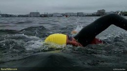 2012_09_22--Boston_Sharkfest_Swim--swimmer_06--M_023586--(PlaySport--100_0003)--now_720v--wmarked