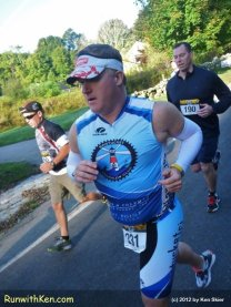 2012_10_07--Scituate_Duathlon--L1630337--now_720v--wmarked