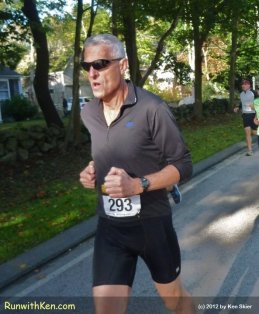 2012_10_07--Scituate_Duathlon--L1630370--now_720v--wmarked
