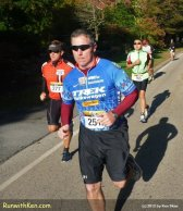 2012_10_07--Scituate_Duathlon--L1630376--now_720v--wmarked