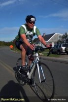 2012_10_07--Scituate_Duathlon--Pic_029--(M_024072--(PlayFull--100_0048))--now_720v--wmarked
