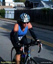 2012_10_07--Scituate_Duathlon--Pic_038--(M_031239--(PlaySport--100_0001))--now_720v--wmarked