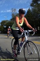2012_10_07--Scituate_Duathlon--Pic_069--(N_006105--(PlayFull--100_0049))--now_720v--wmarked