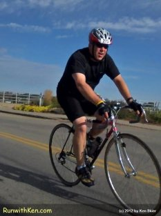 2012_10_07--Scituate_Duathlon--Pic_079--(N_010588--(PlayFull--100_0049))--now_720v--wmarked