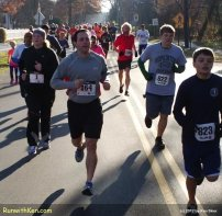 2012_11_22--Concord_Turkey_Trot--M2_004949--(Sony_Bloggie--MAH00001)--now_720v--wmarked