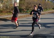 2012_11_22--Concord_Turkey_Trot--M2_016905--(Lumix_FP--P1640990)--now_720v--wmarked