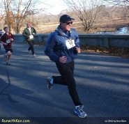 2012_11_22--Concord_Turkey_Trot--M2_029745--(Lumix_FP--P1650060)--now_720v--wmarked