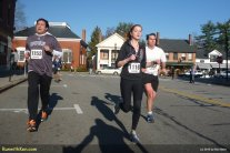 2012_11_22--Concord_Turkey_Trot--M2_037695--(Lumix_FP--P1650081)--now_720v--wmarked