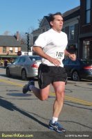 2012_11_22--Concord_Turkey_Trot--M2_037695--(Lumix_FP--P1650082)--now_720v--wmarked