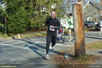 2012_11_22--Concord_Turkey_Trot--M2_043095--(Lumix_FP--P1650091)--now_720v--wmarked